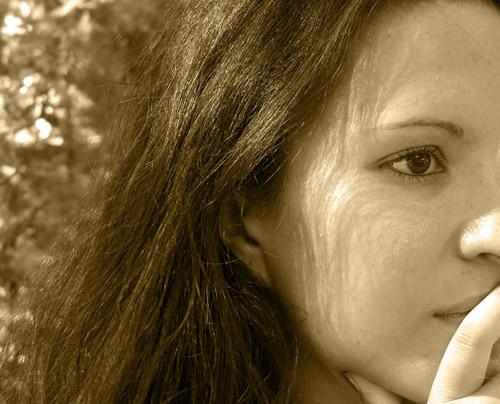 klarinia2010081 5