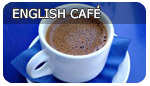 English cafe podcast