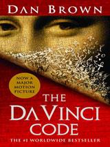 Brown, Dan - The Da Vinci Code