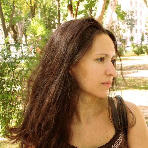 klarinia 2010 by grey_e