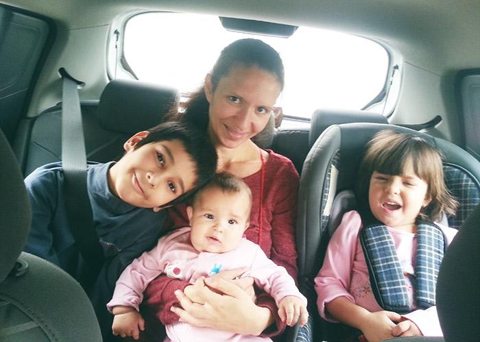 my-babies-klarinia