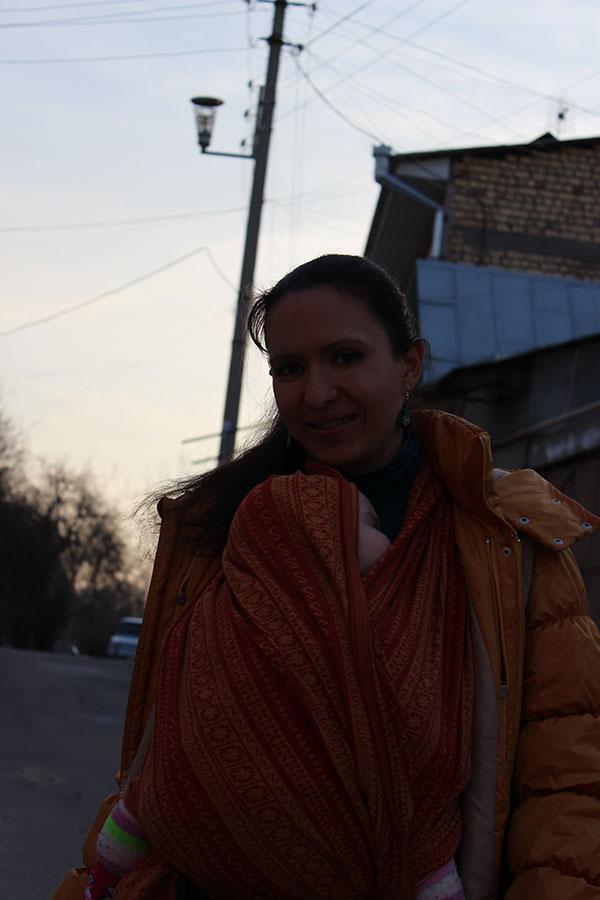 zara-ellevill-sling